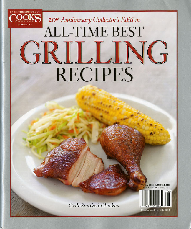 ALL TIME BEST GRILLING-9