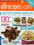 ALLRECIPES.COM-48