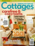 AMERICAN DREAM COTTAGES-13