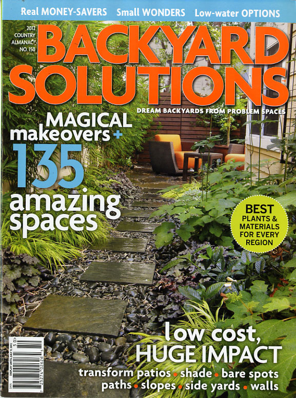 BACKYARD SOLUTIONS-21