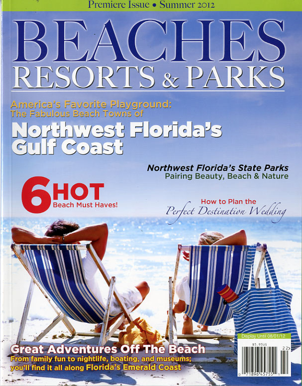 BEACHES RESORTS AND PARKS-34