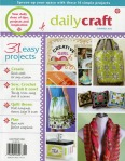 daily crafts-43