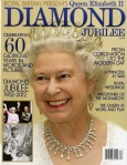 DIAMOND JUBILEE-116