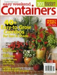 EASY WEEKEND CONTAINERS-108