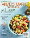 FARMERS' MARKET COOKBOOK-84