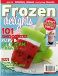 FROZEN DELIGHTS-87
