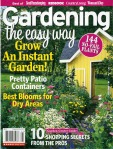GARDENING THE EASY WAY--66