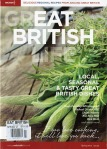 GREAT BRITISH LIFE-113