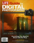 LIFE GUIDE TO DIGITAL PHOTOGRAPHY-92