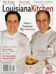 Louisiana Kitchen-74
