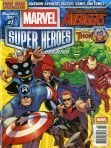 Marvel Super Heroes-The Mighty Avengers-31