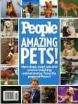 PEOPLE AMAZING PETS-72