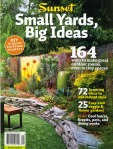 SUNSET SMALL YARDS, BIG IDEAS-111
