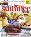 TASTE OF HOME BEST OF SUMMER RECIPES-75