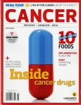 USA TODAY CANCER-89