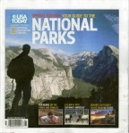 USA TODAY NATIONAL PARKS-98