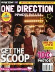 USA TODAY ONE DIRECTION-90