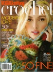VOGUE KNITTING CROCHET-2