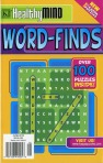 WORD-FINDS-58