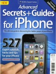 ADVANCED SECRETS + GUIDES FOR IPHONE-63