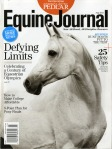 EQUINE JOURNAL-100