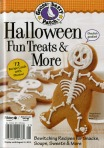 HALLOWEEN FUN TREATS AND MORE-6