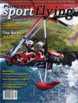 POWERED SPORTS FLYING-27