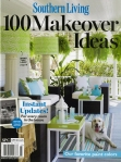 SOUTHERN LIVING 100 MAKEOVER IDEAS-23
