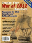 TRACING YOUR WAR OF 1812 ANCESTORS-21
