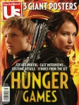 US HUNGER GAMES