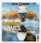 USA TODAY LONDON GAMES-9