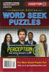 WORLD SEEK PUZZLES-51