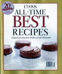 cooks all time best recipes