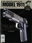 guns and ammo model 1911 the cooper edition