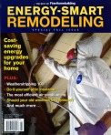 the best of fine homebuilding energy smart remodeling