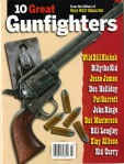 10 GREAT GUNFIGHTERS-210