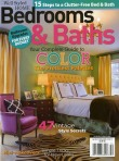 BEDROOMS & BATHS -241