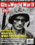 GIS IN WORLD WAR II-136
