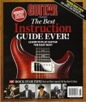 GUITAR WORLD-222