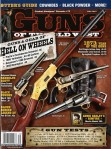 GUNS OF THE OLD WEST-112