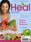 HEAL YOURSELF ESSENTIALS.-309