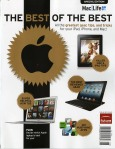 MAC LIFE THE BEST OF THE BEST-88