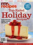 MY RECIPES TOP RATED HOLIDAY RECIPES-142