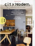 PROGRAM GUIDE DWELL CITY MODERN-118
