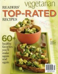 READERS' TOP-RATED RECIPES-259