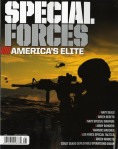 SPECIAL FORCES AMERICA'S ELITE