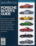 THE MAGAZINE ABOUT PORSCHE EXCELLENCE-297