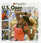 USA TODAY SPORTS U.S. OPEN-155
