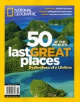 50 of the world's last great places-259
