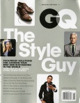 GQ The Style Guy-246